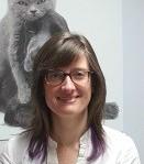 Drs. Marja Wijnand-de Poel